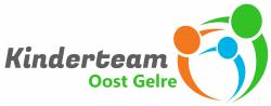 Kinderteam Oost Gelre